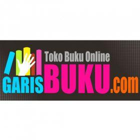 Toko Buku Online Terlengkap Dan Terpercaya / The Best Indonesian Online BookStore / Review Toko Buku Online Terbaik